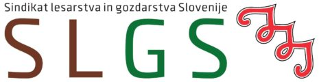 SLGS – Sindikat lesarstva in gozdarstva Slovenije